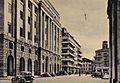 Veduta storica della sede camerale in piazza Insurrezione.jpg