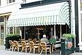 Veemarktstraat, BredaP1070719.jpg