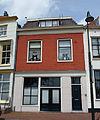 Veerstal 2 & 4 in Gouda.jpg