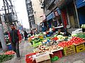 Vegetable stores - panoramio.jpg