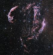 Veil Nebula (Heic0712g).jpg