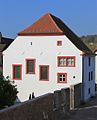 Veitshoechheim Synagoge - Jüdisches Kulturmuseum - panoramio.jpg