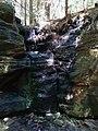 Velky Belsky Vodopad Kytlice CZ.jpg