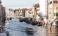 Venedig ACTV Stop Guglie-5970.jpg