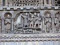 Venezia bazylika sw Marka 12.jpg