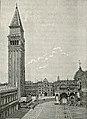 Venezia campanile di San Marco.jpg