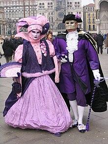 https://upload.wikimedia.org/wikipedia/commons/thumb/6/63/Venezia_carnevale_3.jpg/220px-Venezia_carnevale_3.jpg