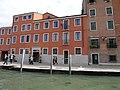Venice, Italy - panoramio (843).jpg