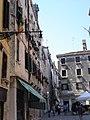Venice (30332099).jpg