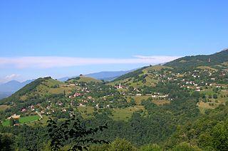 Venon, Isère Commune in Auvergne-Rhône-Alpes, France