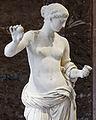 Venus of Arles Louvre Ma439 n02.jpg