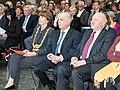 Verleihung Konrad-Adenauer-Preis der Stadt Köln 2019 an Daniel Barenboim-9433.jpg