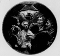Verne - César Cascabel, 1890, figure page 0008.png