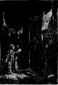 Verne - P'tit-bonhomme, Hetzel, 1906, Ill. page 90.png