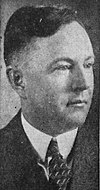 Verner W. Main (Michigan Congressman).jpg
