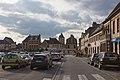 Verneuil-sur-Avre-IMG 4368.jpg