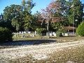 Vernon FL Moss Hill Church cem02.jpg