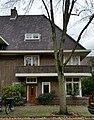 Veronesestraat 3-4, huisnummer 3 (1) (cropped).jpg