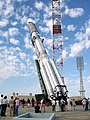 Verticalization 2, Baikonur - Flickr - alex.lane.jpg