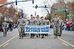Veteran's Day Parade 161105-F-JY173-033.jpg