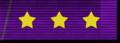 Veteran IV lv2.png