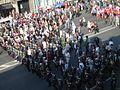 Veteransparade ru.jpg