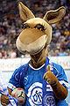 VfL Gummersbach Mascot 01.jpg