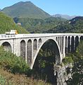 Viaduc de Roizonne (32238881910)2.jpeg