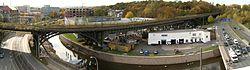 Viadukt Chemnitz.jpg