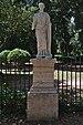 Viale Pietro Canonica statue.jpg