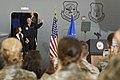 Vice President Pence visits Wright-Patt 170520-F-AV193-1108.jpg