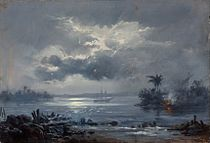 Victor Meirelles - Passagem de Humaitá, 1886.jpg
