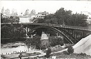 VictoriaBridge1910