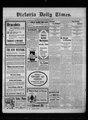 Victoria Daily Times (1900-09-24) (IA victoriadailytimes19000924).pdf