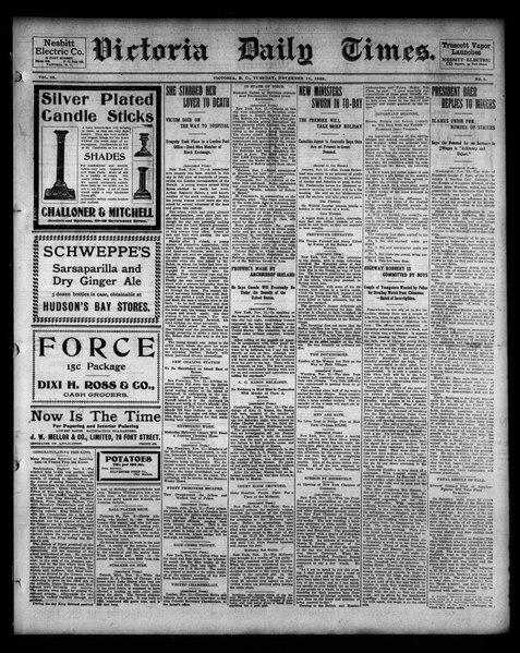 File:Victoria Daily Times (1902-11-11) (IA victoriadailytimes19021111).pdf