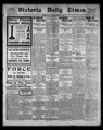 Victoria Daily Times (1902-11-11) (IA victoriadailytimes19021111).pdf