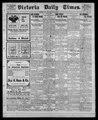 Victoria Daily Times (1905-05-15) (IA victoriadailytimes19050515).pdf