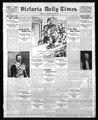 Victoria Daily Times (1909-01-27) (IA victoriadailytimes19090127).pdf