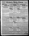 Victoria Daily Times (1912-12-26) (IA victoriadailytimes19121226).pdf