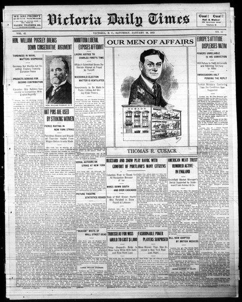 File:Victoria Daily Times (1913-01-18) (IA victoriadailytimes19130118).pdf