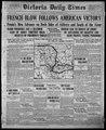 Victoria Daily Times (1918-09-14) (IA victoriadailytimes19180914).pdf