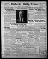 Victoria Daily Times (1918-12-14) (IA victoriadailytimes19181214).pdf