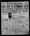 Victoria Daily Times (1925-08-24) (IA victoriadailytimes19250824).pdf