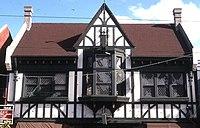 Toorak, Victoria - Wikipedia