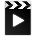 Video play icon.png