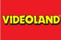 Videoland logo.png