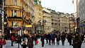 Vienna (8492145118).jpg