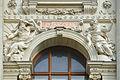 Vienna - Naturhistorisches Museum - Pythagoras.jpg