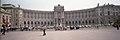 Vienna 1990 (4394407367).jpg