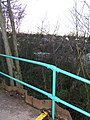 View from Butlers Lane - geograph.org.uk - 294232.jpg